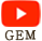 YouTube GRM