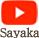 YouTube Sayaka